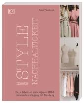 Style meets Nachhaltigkeit