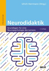 Neurodidaktik