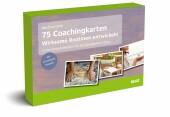 75 Coachingkarten Wirksame Routinen entwickeln