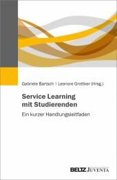 Service Learning mit Studierenden
