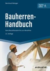 Bauherren-Handbuch