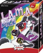 LAMA Dice (Spiel)