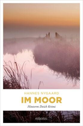 Im Moor