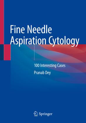 Fine Needle Aspiration Cytology