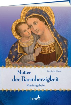 Mutter der Barmherzigkeit