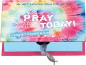 Pray today!, 48 Karten in Box