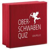 Oberschwaben-Quiz