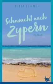 Sehnsucht nach Zypern Cover