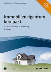 Immobilieneigentum kompakt