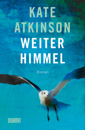 Weiter Himmel Cover