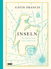 Inseln Cover