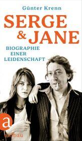 Serge und Jane Cover