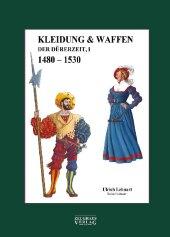 Kleidung & Waffen der Dürerzeit