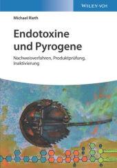 Endotoxine und Pyrogene