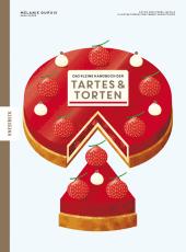 Das kleine Handbuch der Tartes und Torten Cover
