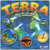 Terra (Spiel)