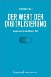 Der Wert der Digitalisierung