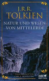 Natur und Wesen von Mittelerde