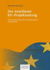 Europäische Fördermittel für Projekte