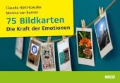 75 Bildkarten Die Kraft der Emotionen