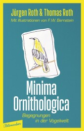Minima Ornithologica