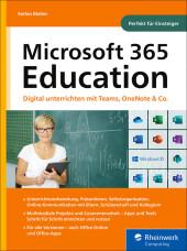 Microsoft 365 Education