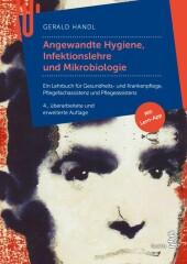 Angewandte Hygiene