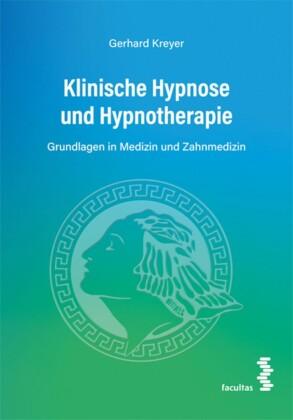 Klinische Hypnose und Hypnotherapie