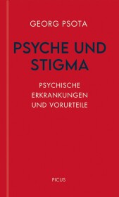 Psyche und Stigma