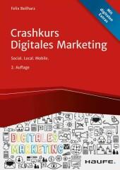 Crashkurs Digitales Marketing