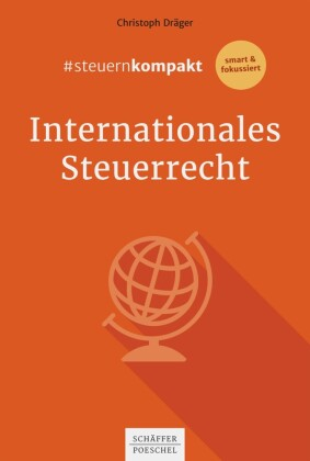 #steuernkompakt Internationales Steuerrecht