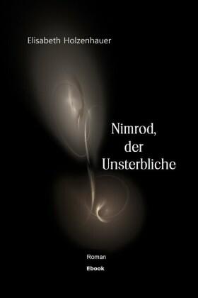 Nimrod, der Unsterbliche