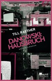 Danowski: Hausbruch