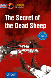 The Secret of the Dead Sheep