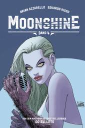 Moonshine 4