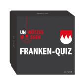Unnützes Wissen Franken (Spiel)