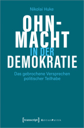 Ohnmacht in der Demokratie