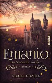 Emanio - Der Schöne und das Biest