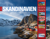 Skandinavien Kalender 2022