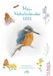 Mein Naturkalender 2022