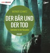 Der Bär und der Tod