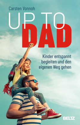 Up to Dad