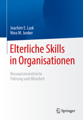 Elterliche Skills in Organisationen