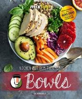 mixtipp: Bowls