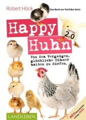 Happy Huhn. Edition 2.0
