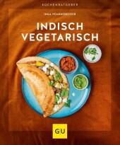 Indisch vegetarisch