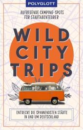 Wild City Trips