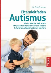 Elternleitfaden Autismus