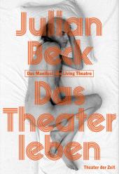 Das Theater leben