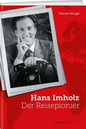 Hans Imholz